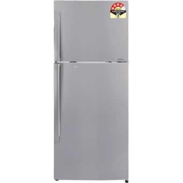 LG GL-I472QPZL 420L 4S Double Door Refrigerator