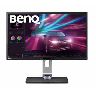 Benq PV3200PT 32 Inch IPS Monitor