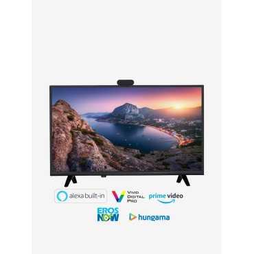 Panasonic TH-32GS595DX 32 Inch Smart HD LED TV