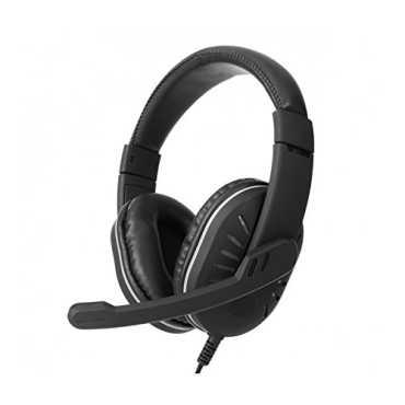 Astrum HS790 On the Ear USB Headset