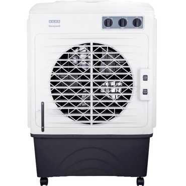 Usha Honeywell Cl50PM 50 Litres Desert Cooler - White