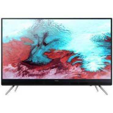 Samsung UA43K5300AW 43 inch Full HD Smart LED TV