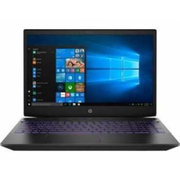 HP Pavilion 15-cx0144tx 4QM28PA Laptop 15 6 Inch Core i7 8th Gen 8 GB Windows 10 1 TB HDD 128 GB SSD