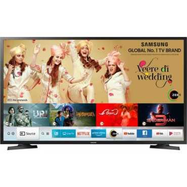 Samsung UA32N4305 32 Inch HD Ready LED Smart TV