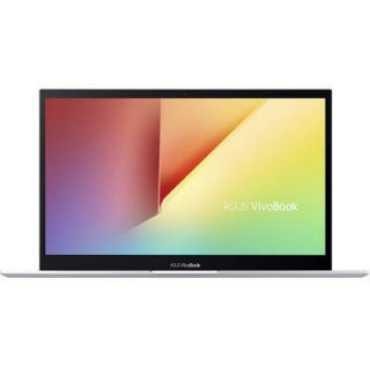 ASUS Asus VivoBook Flip 14 TP470EA-EC029TS Laptop 14 Inch Core i5 11th Gen 8 GB Windows 10 512 GB SSD