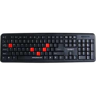 Quantum QHM 7403 Usb Keyboard