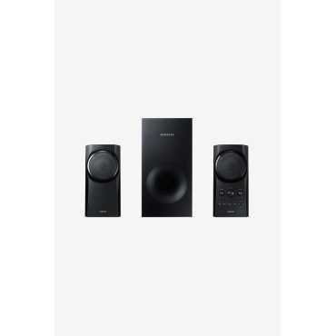 Samsung HW-K20 2 1 Home Theatre System