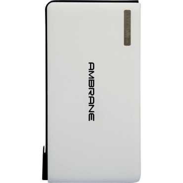 Ambrane Plush PP-1500 15000mAh Power Bank