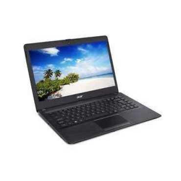 Acer One 14 Z422 Laptop