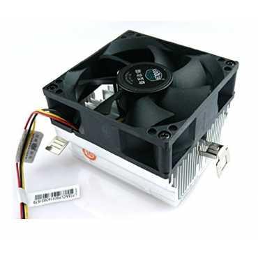 Cooler Master Cooler P80 Processor Fan