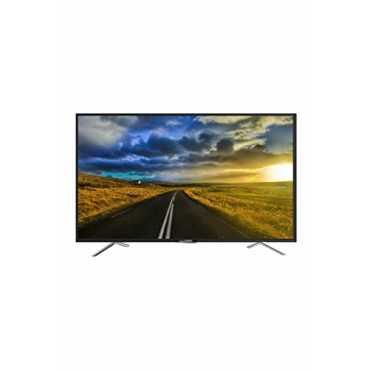 Lloyd L39FN2 39 Inch Full HD LED TV