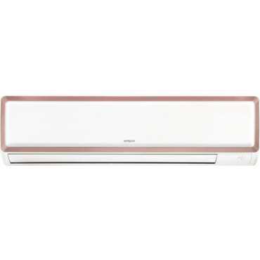 Hitachi RMI/EMH/CMH-324HBEA 2 Ton 3 Star Inverter Split Air Conditioner - White