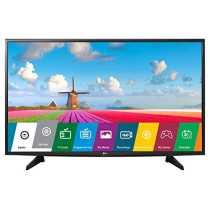 LG 43LJ548T 43 Inch Full HD LED Smart TV