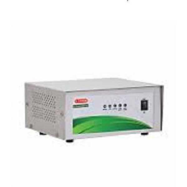 V-Guard EI Power 300 Square Wave Inverter