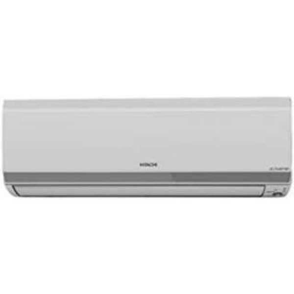 Hitachi RMO322HCDO 2 Ton 3 Star Split Air Conditioner