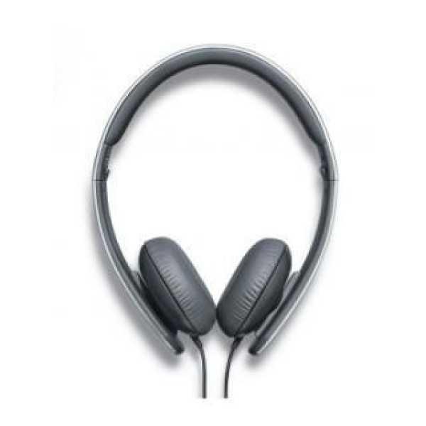 Shure SRH145 Headset
