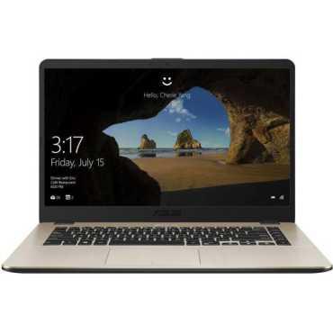Asus VivoBook 15 X505ZA-EJ493T Laptop