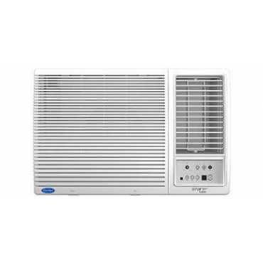 Carrier Starr Neo CAW18TN3R39F0 1 5 Ton 3 Star Window Air Conditioner