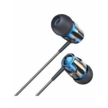 Evidson B4 Headset
