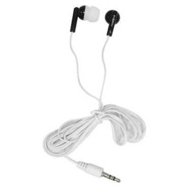 Frontech JIL-2151 In the Ear Headphones