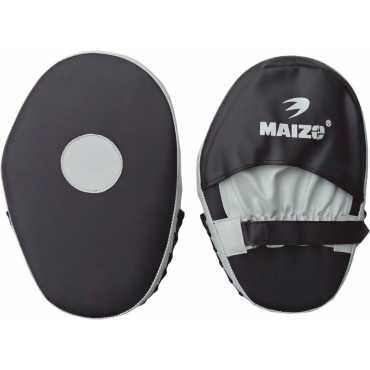 Maizo Boxing Focus Pad