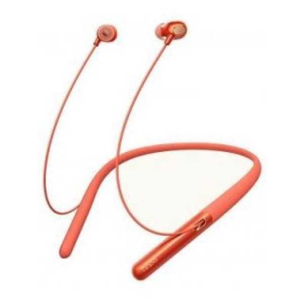 OPPO Enco Q1 Bluetooth Headset