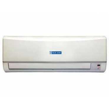 Blue Star BI-3CNHW18CAFU 1.5 Ton 3 Star Inverter Split Air Conditioner