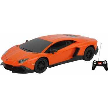 Toy House 1 24 Lamborghini Aventador Lp720-4 Rechargeable Rc Caro