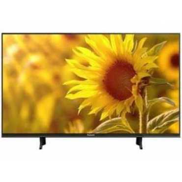 Panasonic VIERA TH-55GX750D 55 inch UHD Smart LED TV