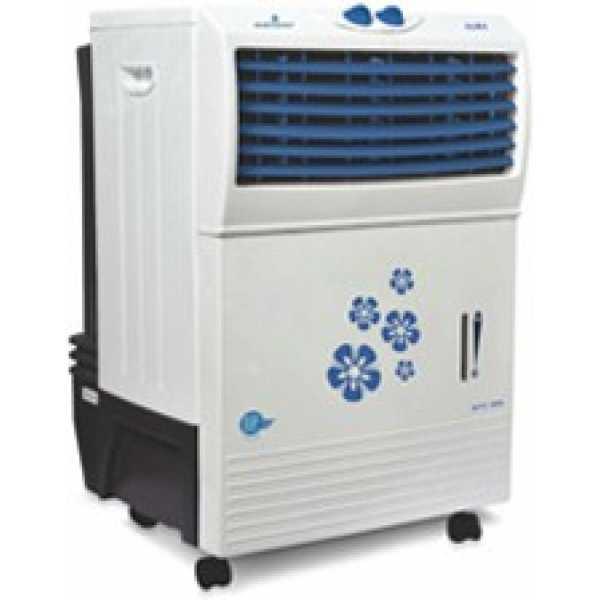 Kelvinator Aura KPC20A Personal 20L Air Cooler - White