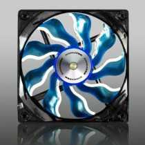 Xigmatek XAF-12 120mm Cooling Fan