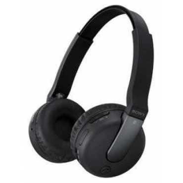 Sony DR-BTN200 Bluetooth Headset