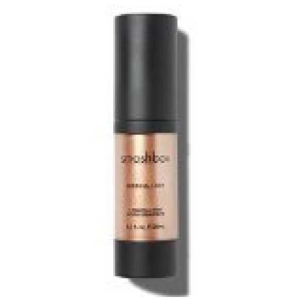 Smashbox Cosmetics Artificial Light Luminizing Lotion Glow