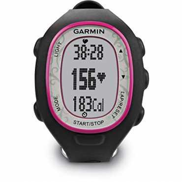Garmin FR70 Fitness Watch - Pink