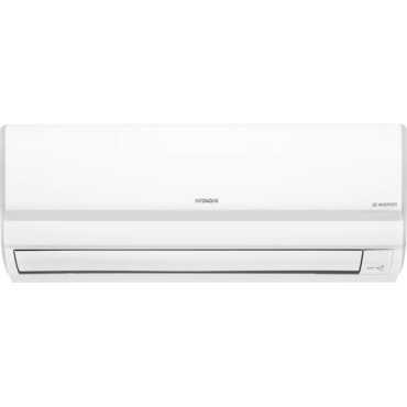 Hitachi RSF/ESF/CSF-311HCEA 1 Ton 3 Star Split Inverter Air Conditioner