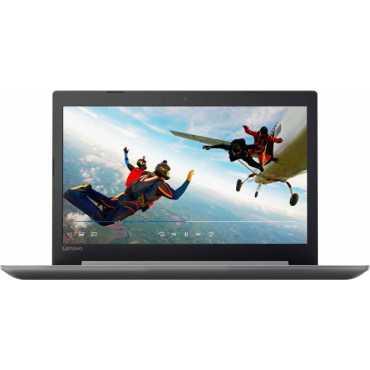Lenovo Ideapad 320 (80XH01HBIN) Laptop - Platinum