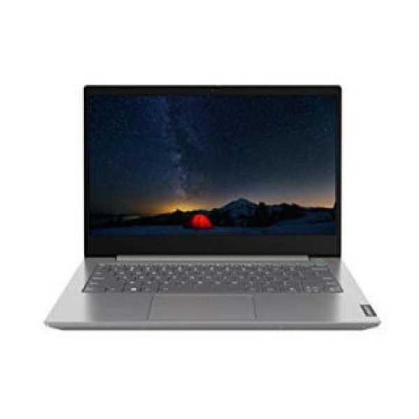 Lenovo ThinkBook 14 (20RV00BMIH) Laptop (14 Inch | Core i5 10th Gen | 8 GB | Windows 10 | 512 GB SSD)