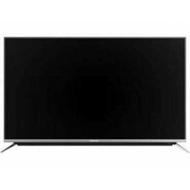 Panasonic VIERA TH-43EX480DX 43 inch UHD Smart LED TV