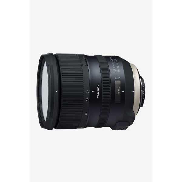 Tamron SP 24-70mm F/2.8 Di VC USD G2 (For Nikon DSLR)