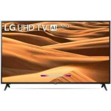 LG 65UM7300PTA 65 inch UHD Smart LED TV