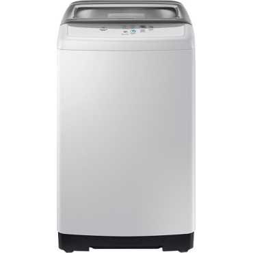 Samsung WA60H4100HY/TL 6 Kg Fully Automatic Washing Machine - Grey