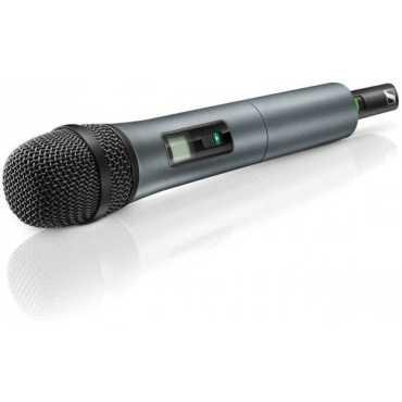 Sennheiser XSW 1-825-A Wireless Vocal Microphone