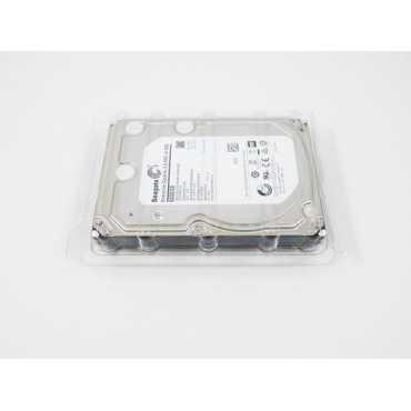 Seagate ST6000NM0044 6TB 3 5 Inch Internal Hard Drive
