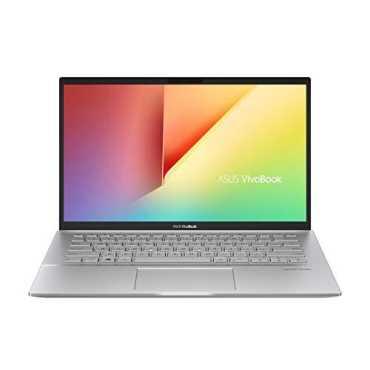 ASUS VivoBook S14 (S431FA-EB515T) Laptop