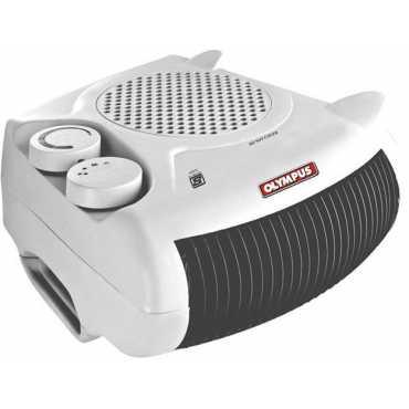 Olympus OHC-401 Fan Room Heater