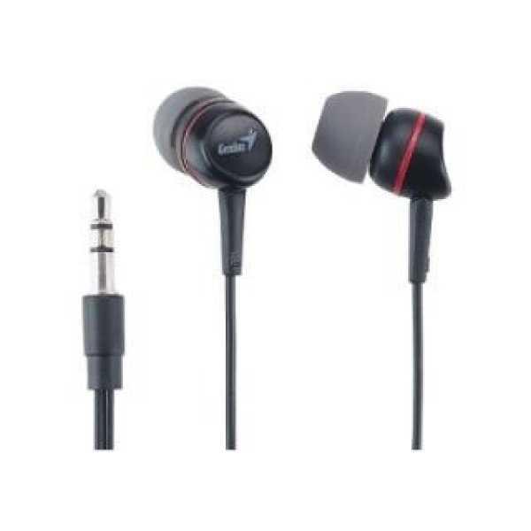 Genius GHP-200A Headset