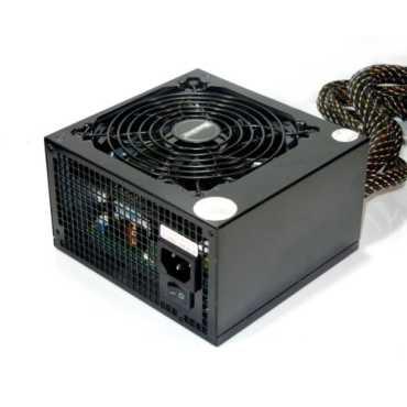 Huntkey Jumper 500W Power Supply - Black