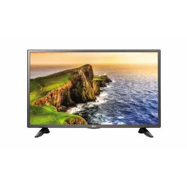 LG 32LV303 32 Inch HD Ready LED TV