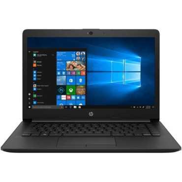 HP 14-CK0119TU Laptop