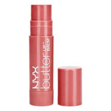 NYX Butter Lip Balm Panna Cotta BLB07